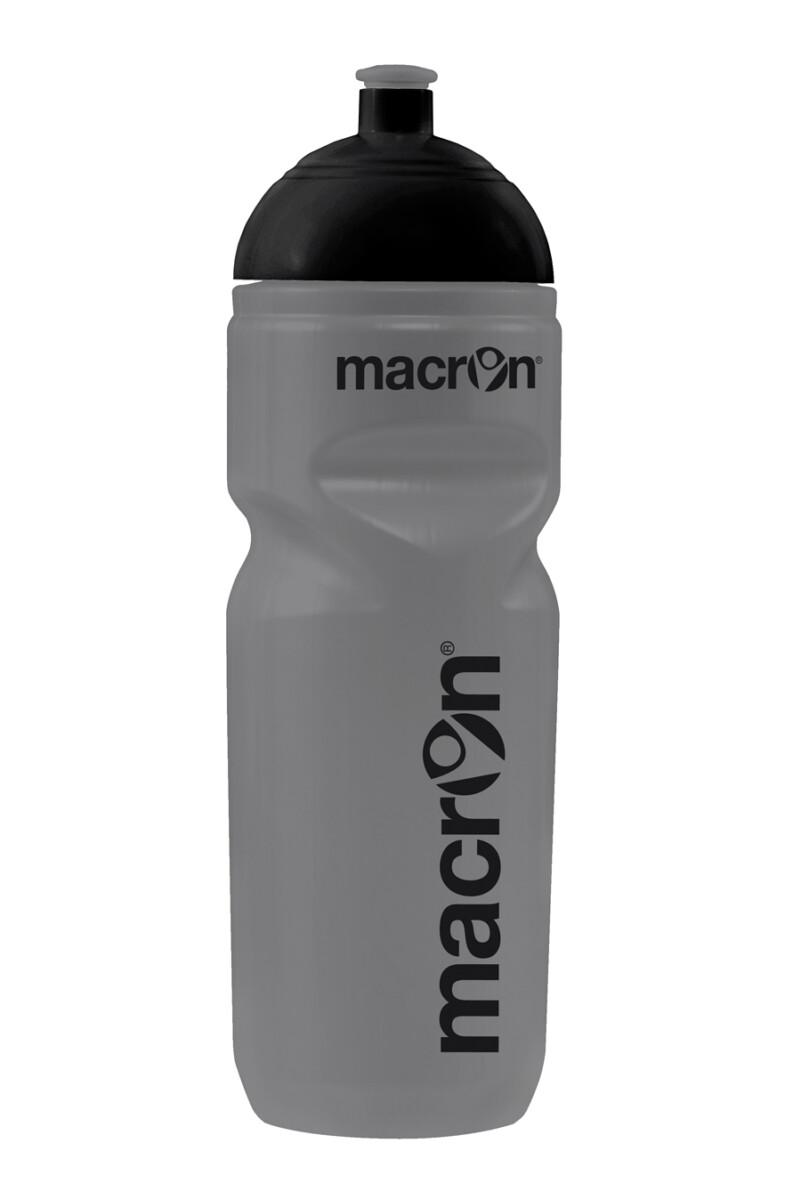 Macron Water Drinkbus